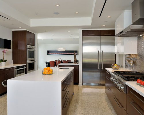 inspiration decoration idea home ideas simple exhaust i system design dorable best systems room luxury kitchen a commercial cool awesome on