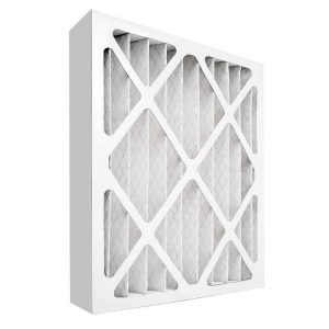 4 Inch Thick Air Filter