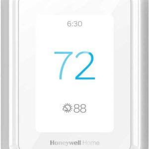 Honeywell T9 WiFi Smart Thermostat